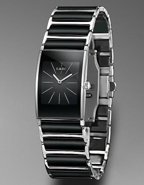 1 товар Часы RADO женские от 2295 рублей в наличии! . Покупайте с удовольствием в онлайн-магазине часов, доставляем